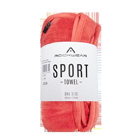 Serviette de sport - Sport towel